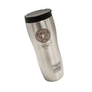 🆕 RARE Starbucks Pike Place Concord 16oz Cup 🆓🎁